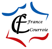 France Courroie